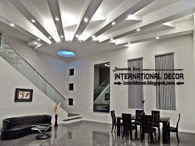 new modern pop false ceiling designs ideas 2015 lighting for living room interior 2015