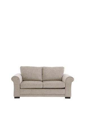 Somerset Metal Action Sofa Bed, http://www.very.co.uk/somerset-metal-action-sofa-bed/1222425248.prd