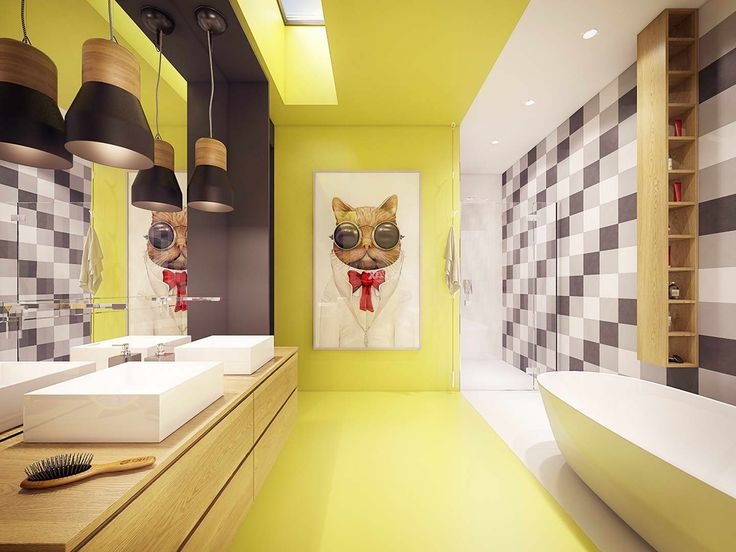 Szép ház, letisztult formákkal  és divatos színekkel, hogy a család mindig jól érezze magát,  #család #családi #családiház #design #designer #dizájn #dizájner #enteriőr #fiú #fürdőszoba #gardrób #geometrikus #gyerek #gyerekszoba #háló #hálószoba #ház #kontrasztos #lakberendezés #lakberendező #mosdó #szép #szépház #szoba #tervező #vidám, https://www.otthon24.hu/szep-haz-letisztult-formakkal-es-divatos-szinekkel/