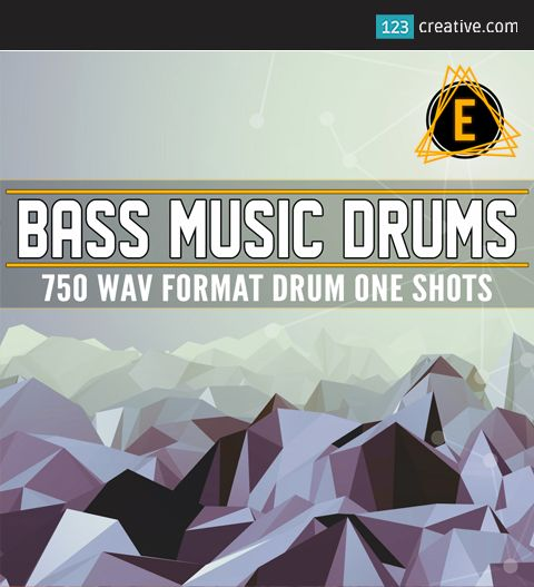 ► BASS MUSIC DRUMS - samples, loops, drum one shots, that will take your beats to the next level. Fresh, creative, artisan crafted and expertly edited #drumsamples Download at: https://www.123creative.com/electronic-music-production-audio-samples-and-loops/1458-bass-music-drums-samples-loops-drum-one-shots.html