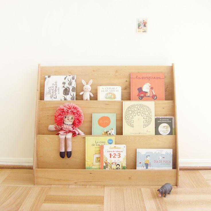 Mejores 20 im genes de organizadores de juguetes en - Habitaciones de juguetes ...