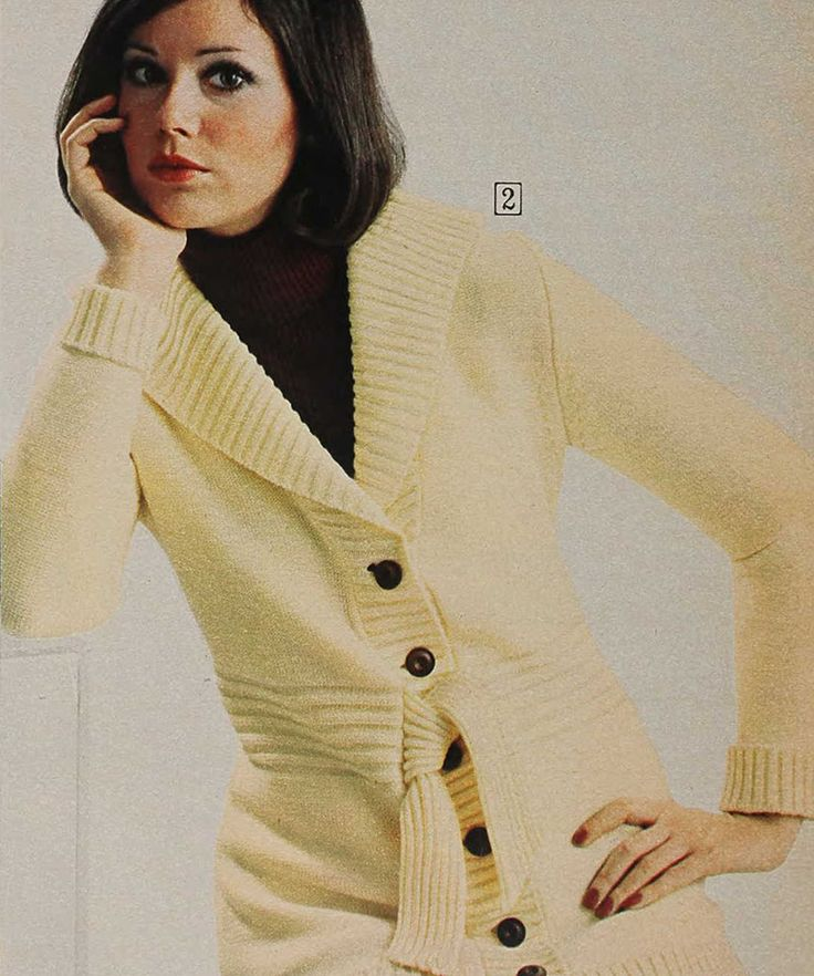 1975 Sears Fall Winter Colleen Corby m