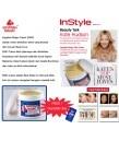 Egyptian Magic Cream (EMC) Mengatasi Semua Masalah Kulit. Rahasia kecantikan selebriti dunia.