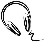 LibraryJournal: Listen and Learn: Nonfiction Audiobooks | Audio Spotlight