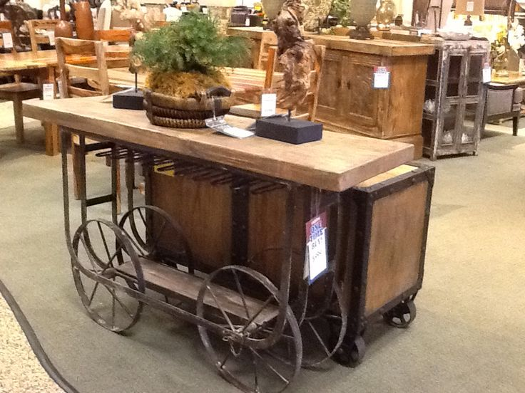 Top 7 Ideas About Wheels Wheels Wheels On Pinterest Vintage Natural And Wine Cart