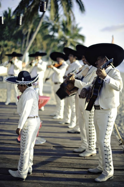 209 Best Images About All About Mariachi And Mexico On Pinterest