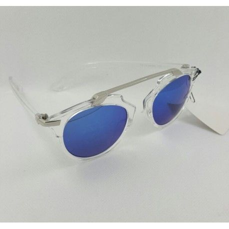 Dior Style vintage Woman Sunglasses 58mm with uv 400 protection