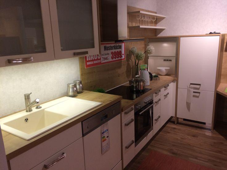 Großzügig Diy Netzwerk, Wie Küchenschränke Malen Fotos ...