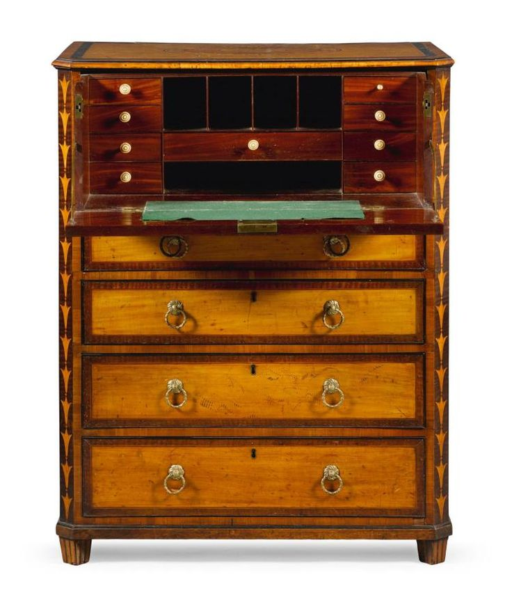 Best 1000 Images About Irish Cabinet Makers And Furniture 18Th 400 x 300