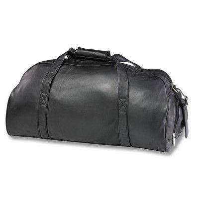 Sports Bag (B68_CC)