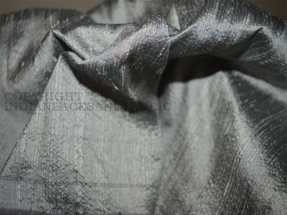 1000 Ideas About Dark Grey Curtains On Pinterest Grey