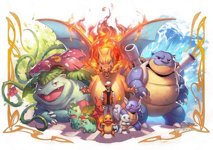 cool pokemon wallpapers free download