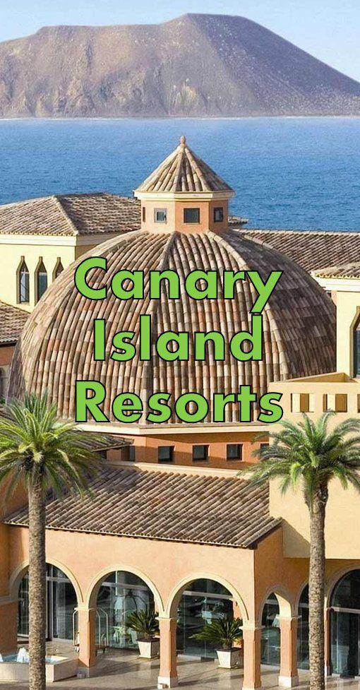 Gran Hotel Atlantis Bahia - Top Fuerteventura Resorts  Top Canary Islands Resort & Hotel Vacation Spots. See the top reosrts for the family, couple, honeymoon or all inclusive holiday on each of the Canary Islands. Including the top Tenerife, Lanzarote, Fuerteventura, La Palma,  Gran Canaria and La Gomera resorts.