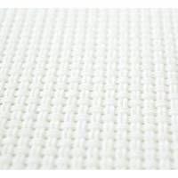 Рукодельный Магазин - Пластиковая канва, страмин, перфорированная бумага