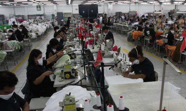 Las opiniones de los Lideres Empresariales Peruanos - http://www.centromin.com.pe/las-opiniones-de-los-lideres-empresariales-peruanos/