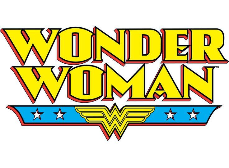 Best 25 Wonder Woman Tattoos Ideas On Pinterest