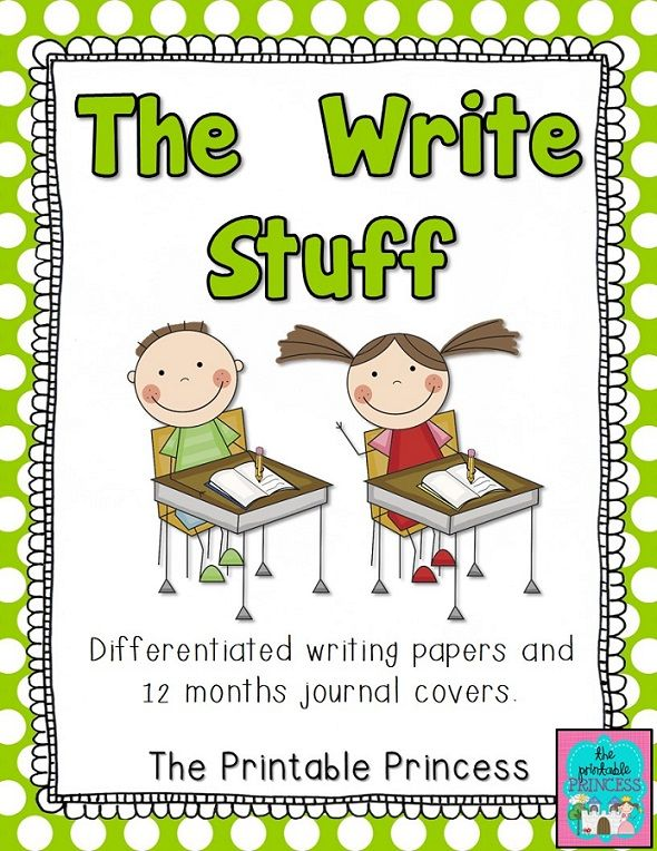 writing a pioneer journal covers