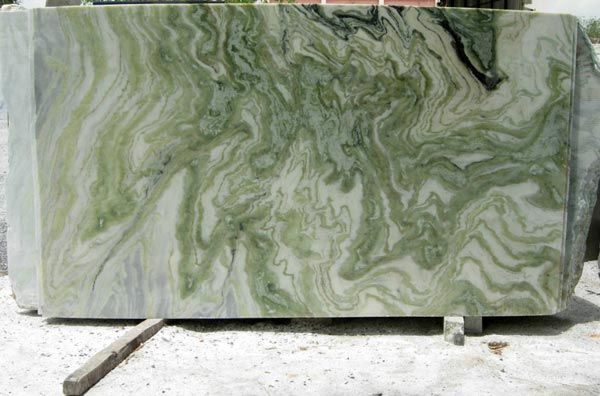 Green Onyx Marble : Marble for men s room stall deviders and walls green onyx