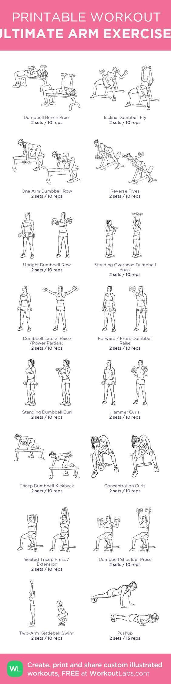 Nett Monatliche Workout Kalendervorlage Fotos - Beispiel Anschreiben ...