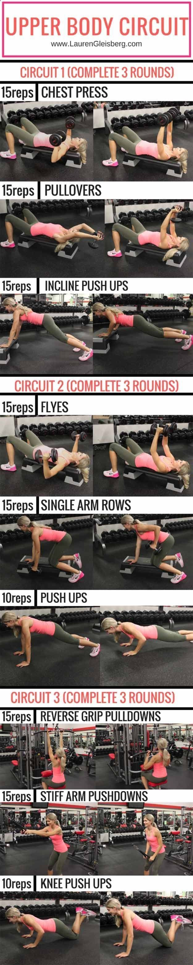 21 Minutes a Day Fat Burning - Quick Workouts You Can Do on Your Lunch Break - Upper Body Circuit Workout - Awesome Full Body Workouts You Can Do Right At Home or On Your Lunch Break- Cardio Routine for Beginners, Abs Exercises You Can Bang Out Before Shower - You Don't Need to Hit the Gym to Get a Flat Belly or Have One of Those Awesome Booties - Morning Exercises for Arms and Night Workouts for Legs - Fat Burning Plans For Women and For Moms - thegoddess.com/... Using this 21-Minute ...