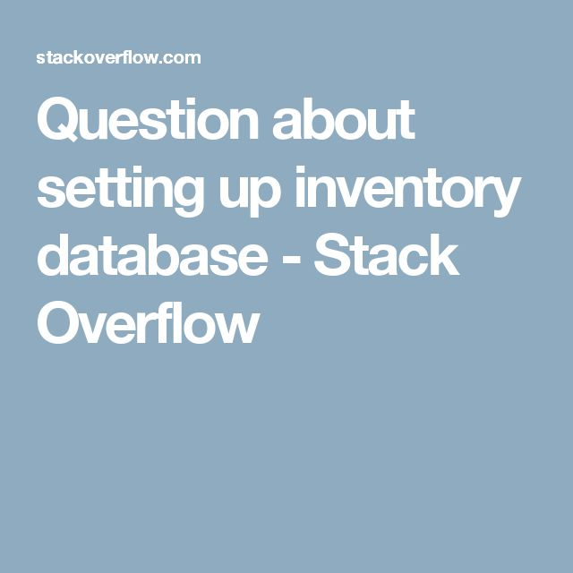 inventory question Memletics learning styles questionnaire note: answer each statement in the following manner: 0 - the statement is nothing like me 1 - the statement is partially like me.