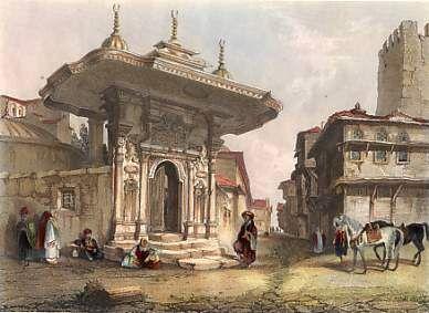 Osmanli Tarihi Tablo6