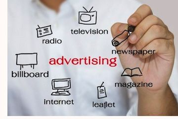 Flags communication is one of the leading Advertising Companies in Bangalore and rank well among the list of Top Advertising Companies in Bangalore. For complete details about this advertisement company in Bangalore visit flagscommunications.com