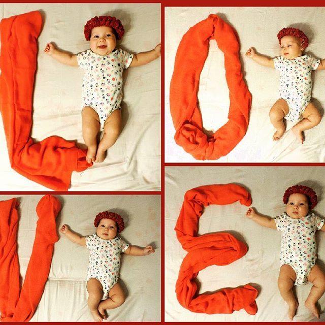 Моя маленькая большая любовь. #дети#инстадети#инстамама#дочка#ребенок#инстаребенок#малыш#инстамалыш#child#instachild#kid#kids#instakids#infant#baby#babylove#instababy#instamama#happy_karapuz#adorablelittleangels#babygirl