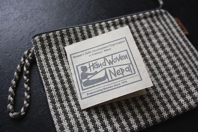 Lasituvan Miniatyyrit - Lasitupa Miniatures: Sansaar - Käsintehtyjä tuotteita sydämellä
