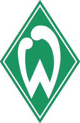 SV Werder Bremen - Germany