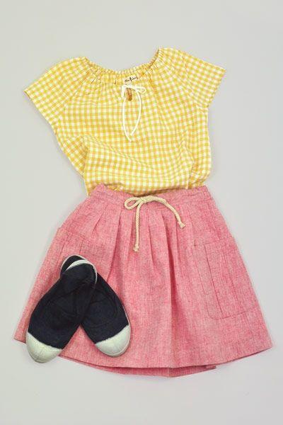 olivejuicekids. adorable kids clothes.