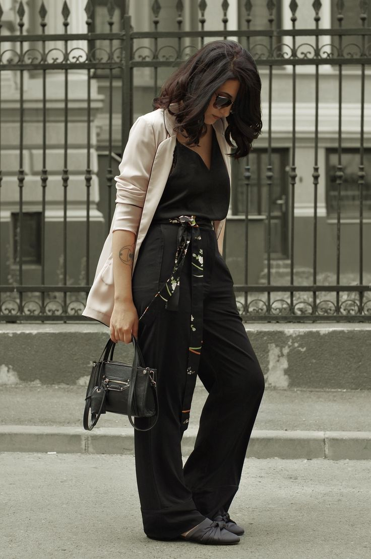 Pajama Trend - Hit brunch in style - Looktheotherway.co