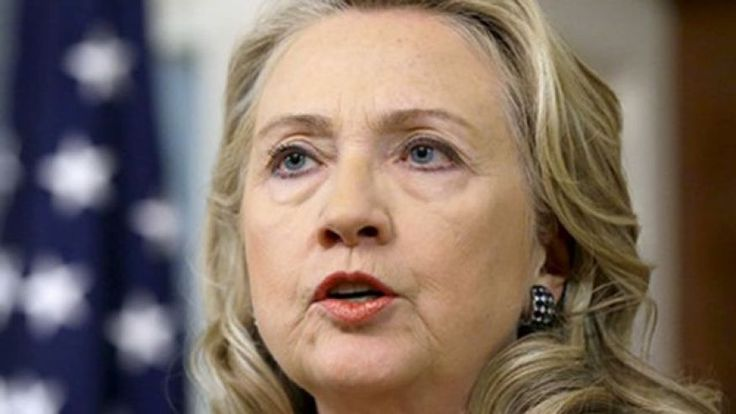 Hillary Clinton's use of private email address while secretary of state draws scrutiny | Fox News