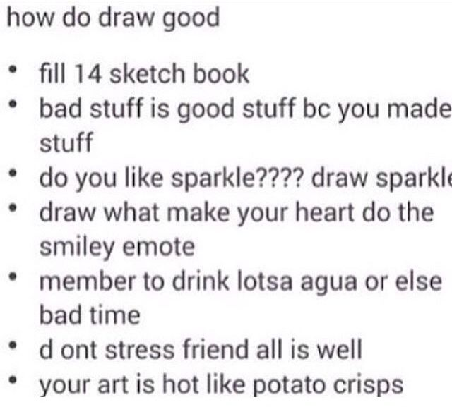 Draw what make your heart do the smiley emote.