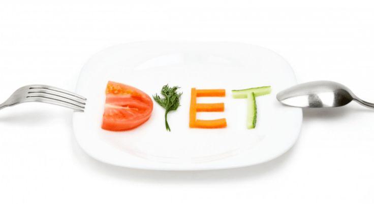 4 Cara Menurunkan Berat Badan dengan Cepat dan TERBUKTI!