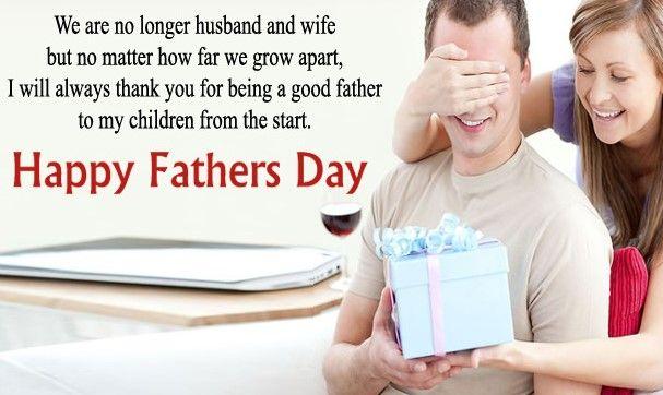 #FathersDay #FathersDayImages2018 #FathersDaycraft #FathersDaypics #FathersDaydp...