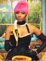 "Nicki Minaj's ""Anaconda"" Video Has Landed #refinery29"