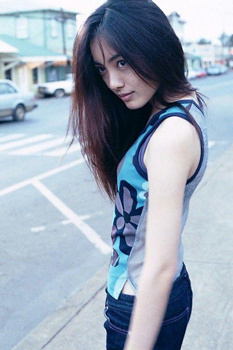 nudes Yukie Nakama (13 foto) Sideboobs, Instagram, cleavage