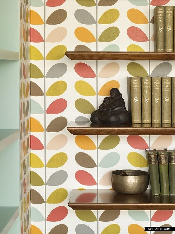 71 best Do-It-Your-Shelf images on Pinterest Live, Natural wood - tafel für küche