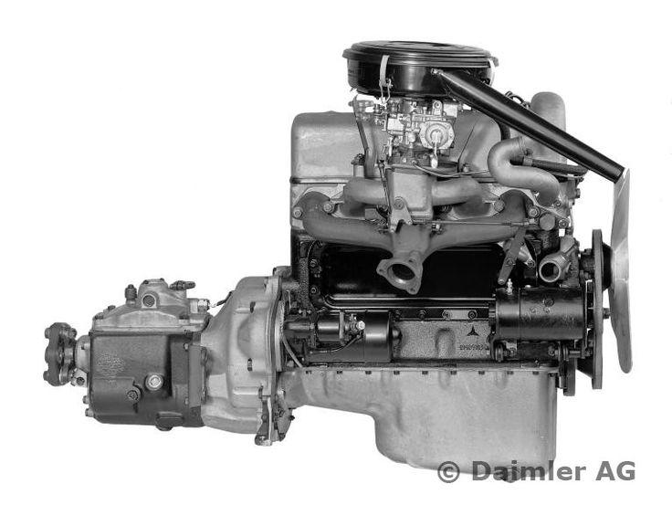 Typ 190