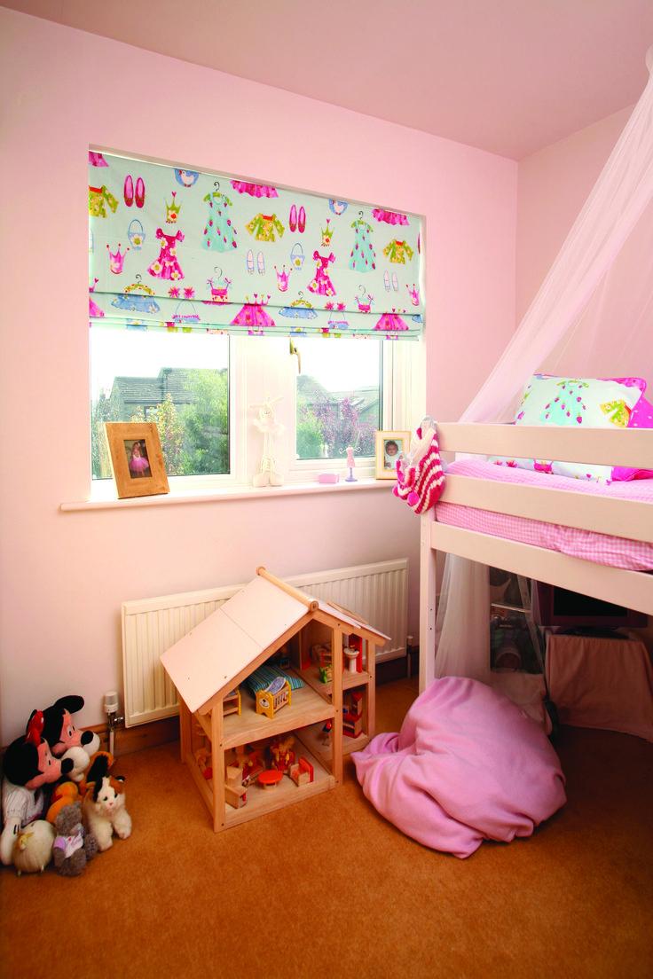 best cornice Корнизи images on pinterest cornice blinds