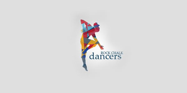 Imgs For > Dance School Logo Design