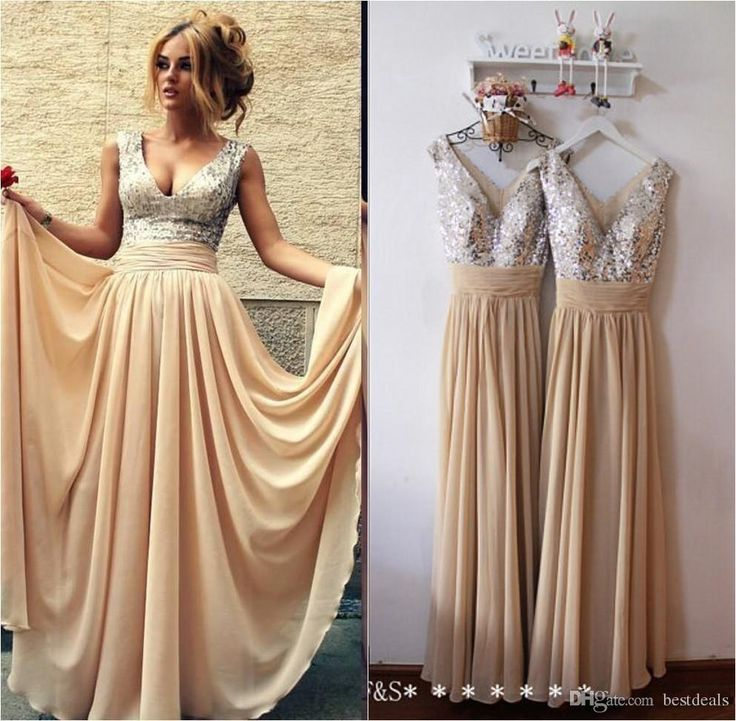 Best 20+ Bridesmaid dresses under 100 ideas on Pinterest | Wrap ...