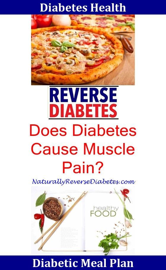 What Foods To Avoid With Diabetes Diabetes Canada Que Es Bueno Para
