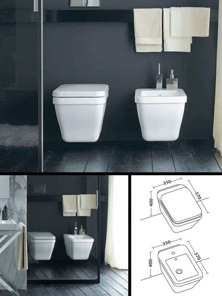 11 best shower door images on pinterest shower doors cubicle and peace - Deco toilet wc ...