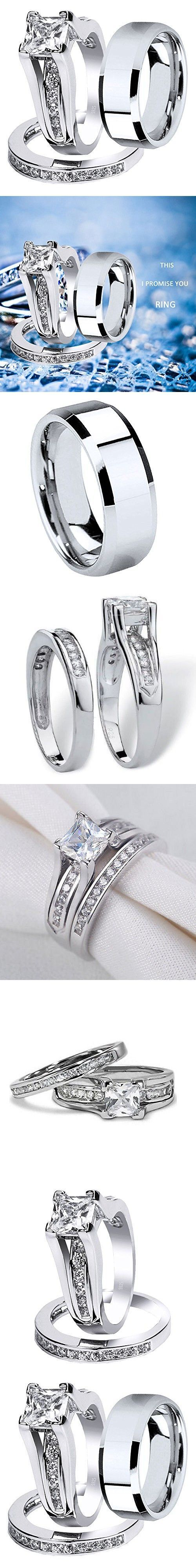 best 25 silver wedding bands ideas on pinterest silver band