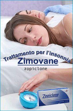 Pastiglie per dormire: quali le più efficaci farmaci sonniferi? Read more at http://acquisto-antidepressivi.e-monsite.com/blog/pastiglie-per-dormire-quali-le-piu-efficaci-farmaci-sonniferi.html#x5435mIxFGjW2KAJ.99