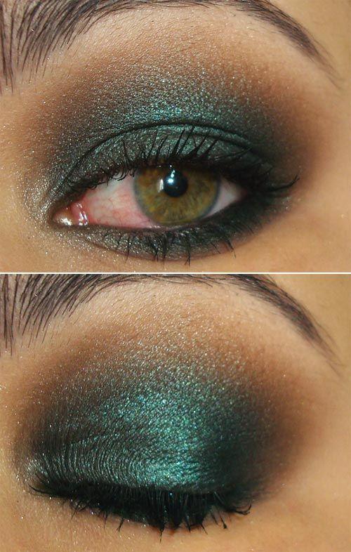Club MAC tutorial: http://www.pausaparafeminices.com/maquiagem/tutorial-com-a-sombra-club-da-m-a-c/