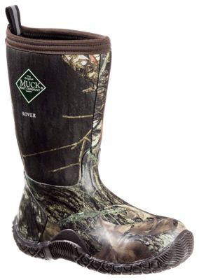 25  best Muck Boot Company trending ideas on Pinterest | Men's ...