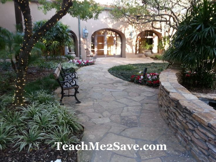 Langham Huntington Pasadena (California): http://teachme2save.com/2013/03/langham-huntington-pasadena-hotel-review-disneyozevent-langhampasadena/